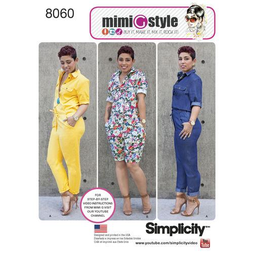 simplicity-sportswear-pattern-8060-envelope-front